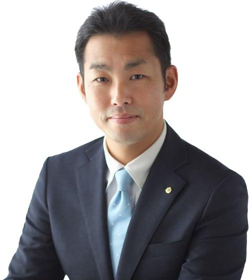 株式会社アマヤ 代表 清田顕彦